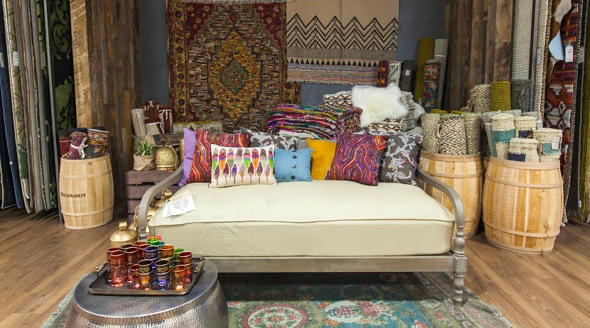 Cost-Plus-World-Market-NY-Store-Look-at-this-couch-pillows.png