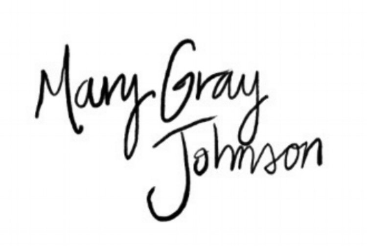 mary gray johnson