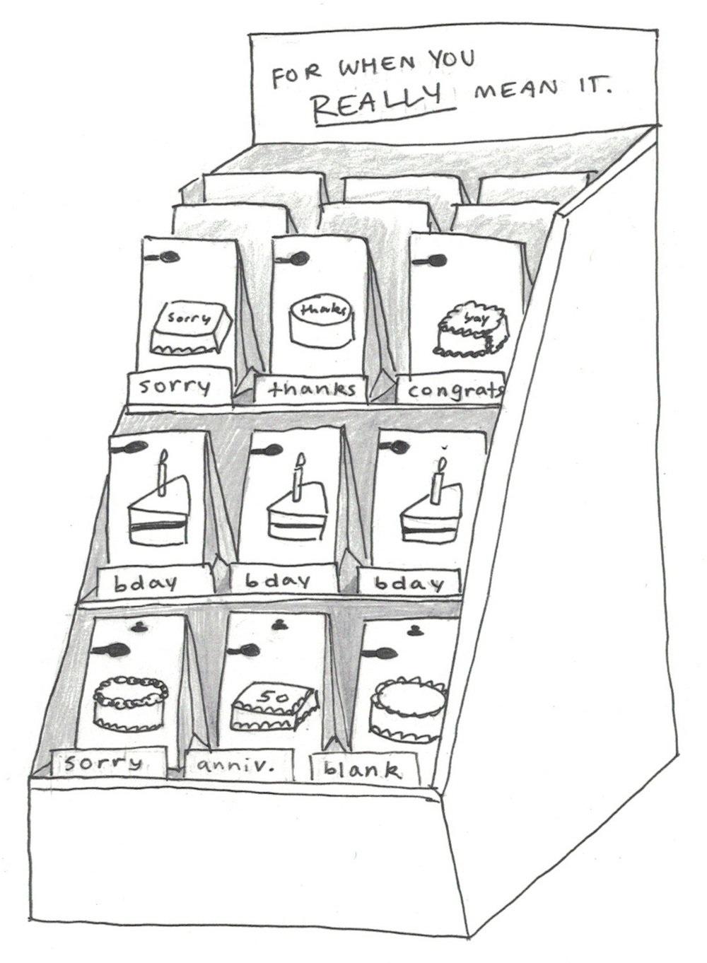 BC-card-stand-sketch.jpg