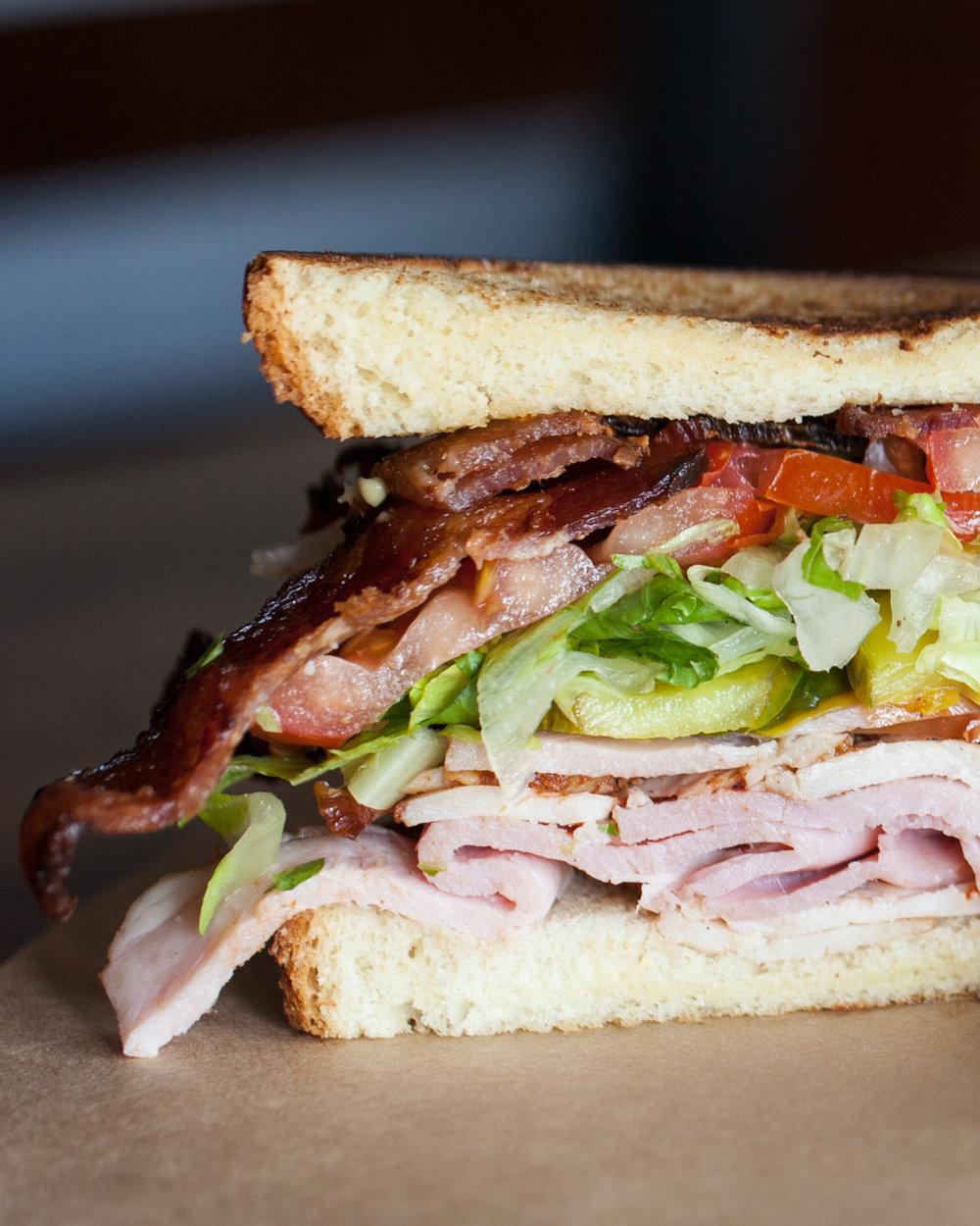 nobel house club sandwich geneva