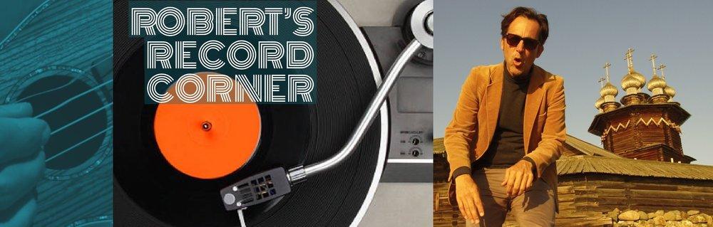 Roberts Record Corner.jpg
