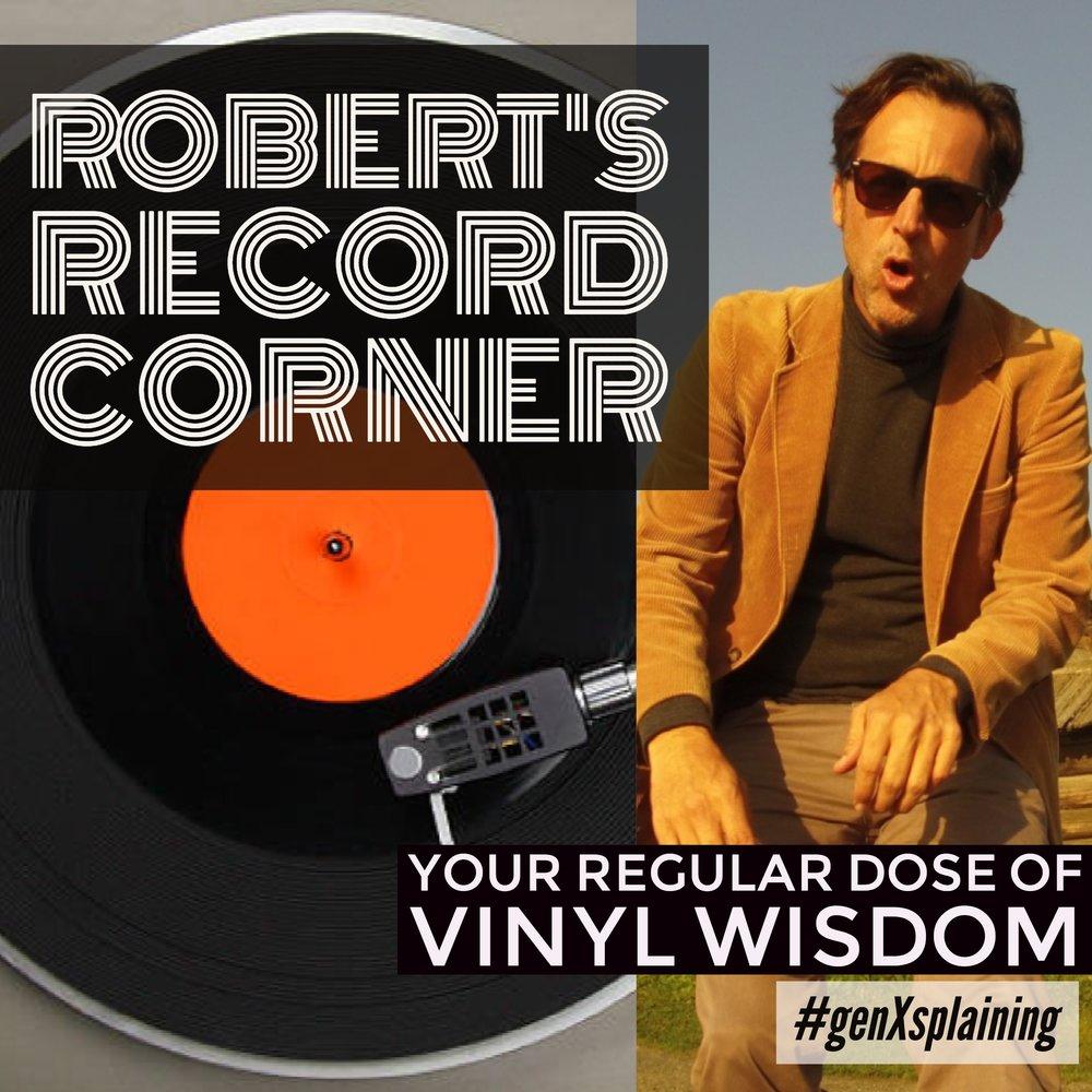 Robert's Record Corner with Robert Reid.jpg