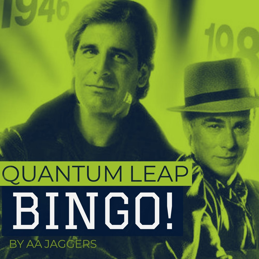 Quantum Leap Bingo by AA Jaggers promo.jpg