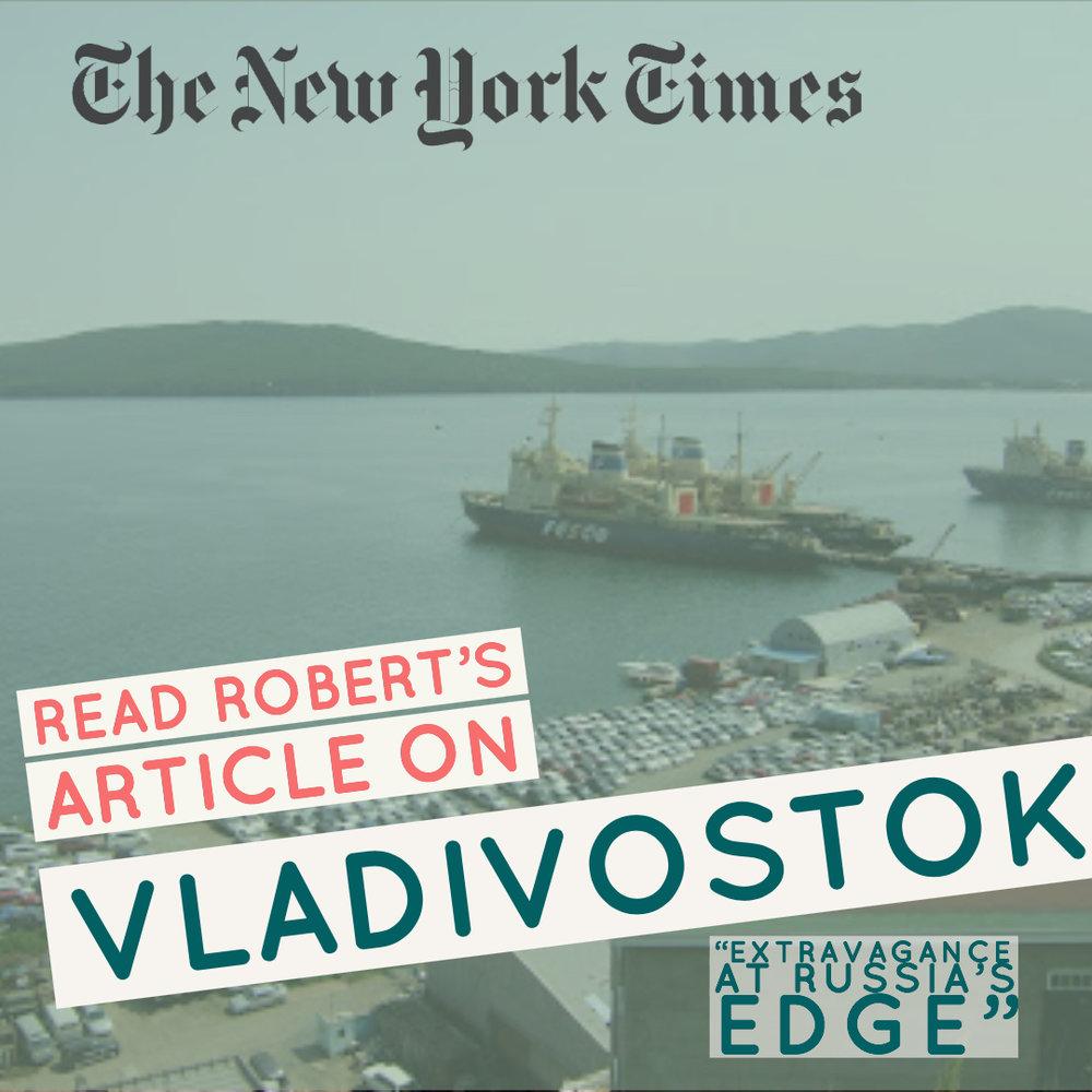 Robert's VLADIVSOTOK NYT article.jpg