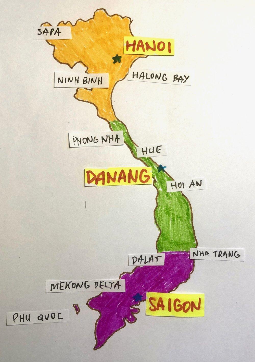 VN-region-highlights-map 2.jpg