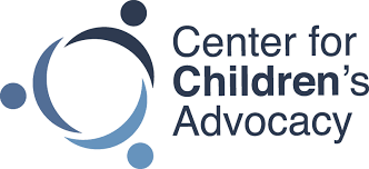 centerforchildresnadvocacy.png