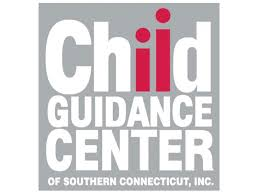 childgudiancecenter.jpg