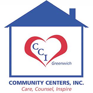 community centers logo.jpg