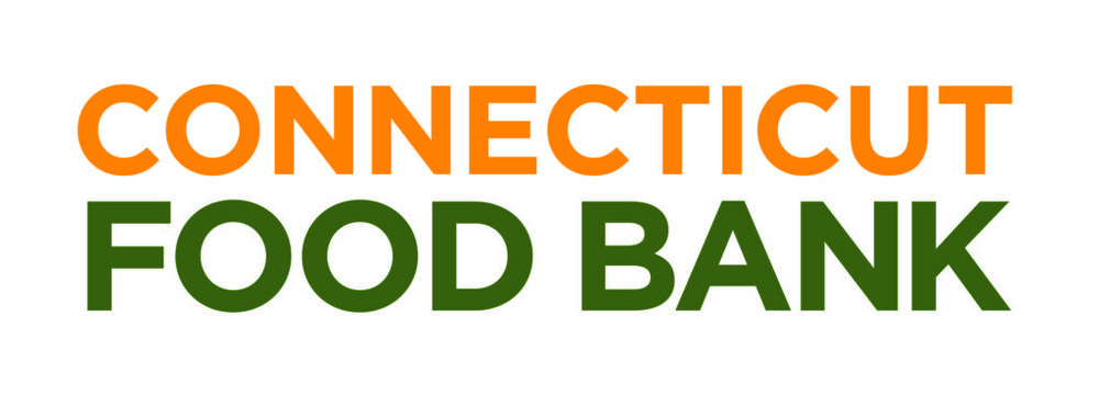CT-Food-Bank_Logo-for-Sign_NOFA_4cp_ISO_300-1024x369.jpg