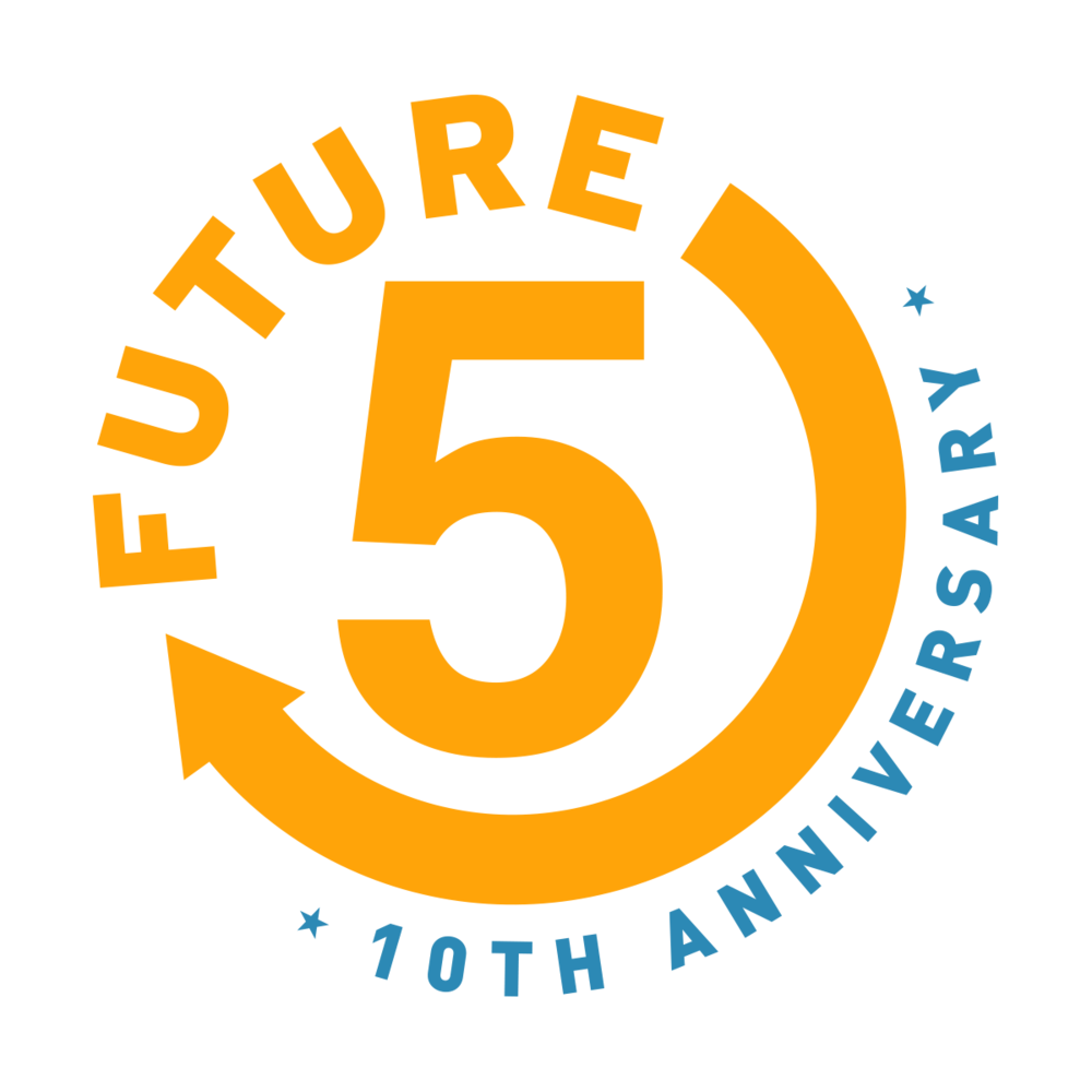 future-5-10th-anniversary-logo.png