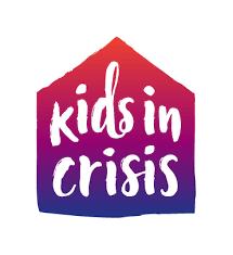 kidsincrisis.png