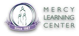 mercylearning.jpg