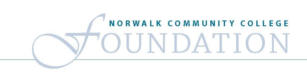 norwalkcommunitycollege.jpg