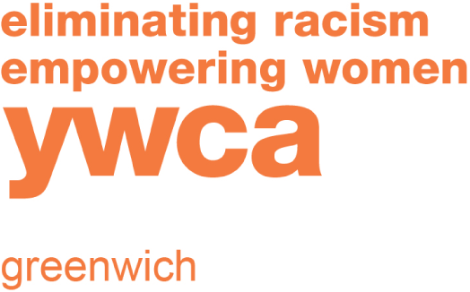 YWCA-greenwich-logo_0.png