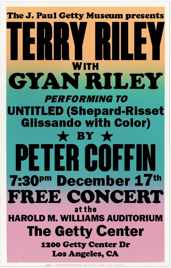 Peter+Coffin_Getty+Poster_72dpi-1.jpg