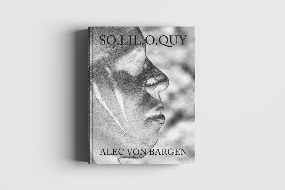 ALEC+VON+BARGEN_SOLILOQUY-1.jpg