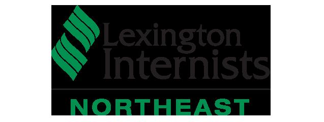 Lexington-Internists-Northeast.png