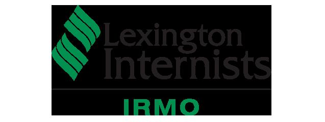Lexington-Internists-Irmo.png