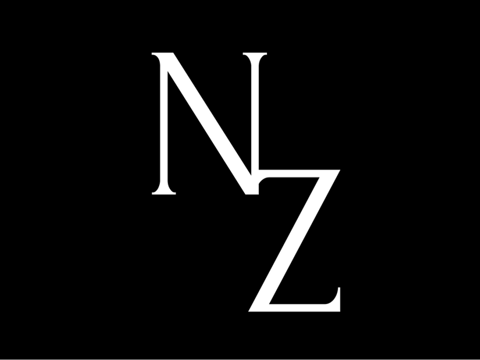 NZ Strategic Consulting Solutions LLC