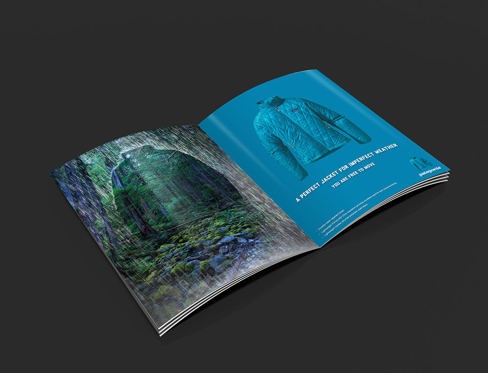 Magazine_Rain_Web.jpg