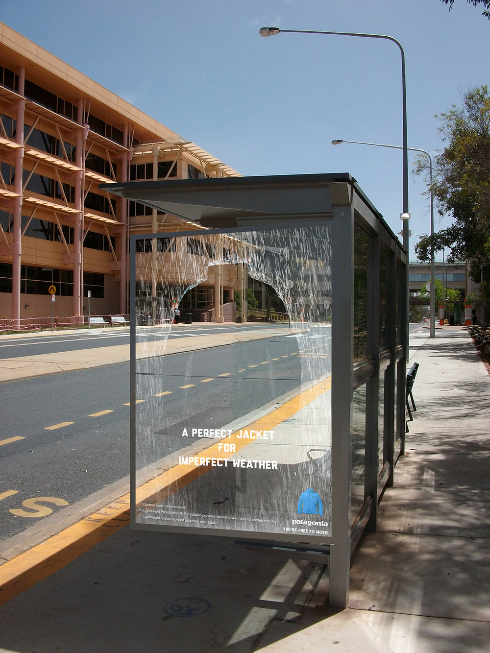 BusStation_Rain_web.jpg