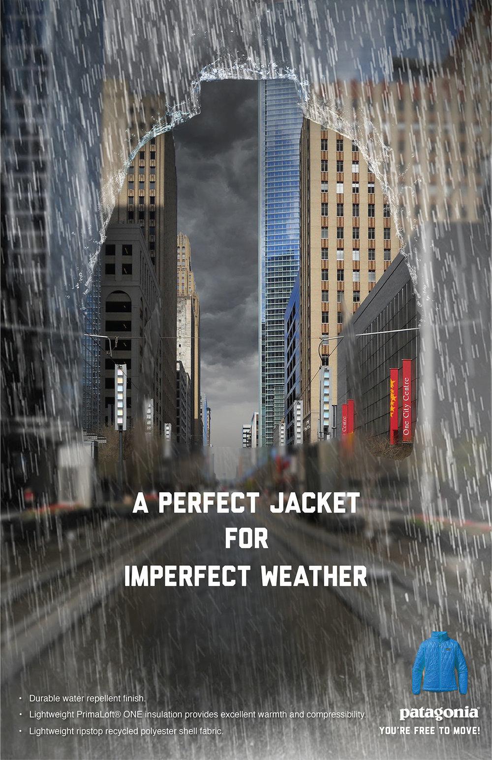 Poster_Rain_web.jpg