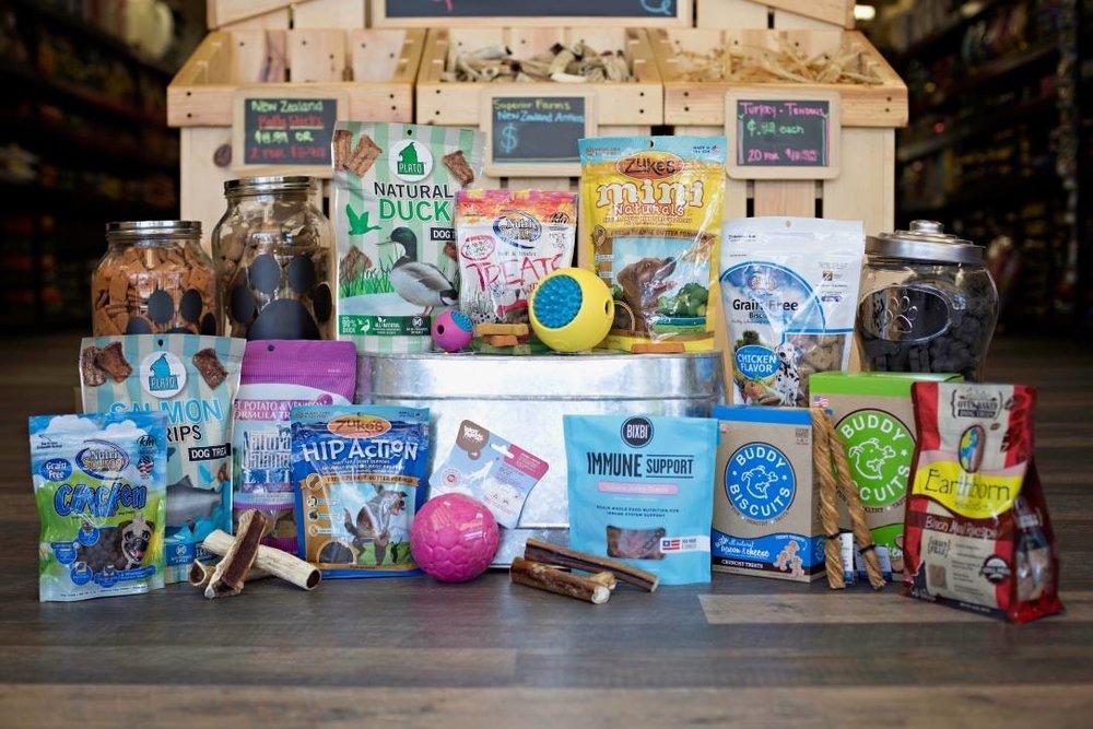 Jco-Natural-Pet-Eugene-Oregon-Pet-Toys-Pet-Treats.jpg