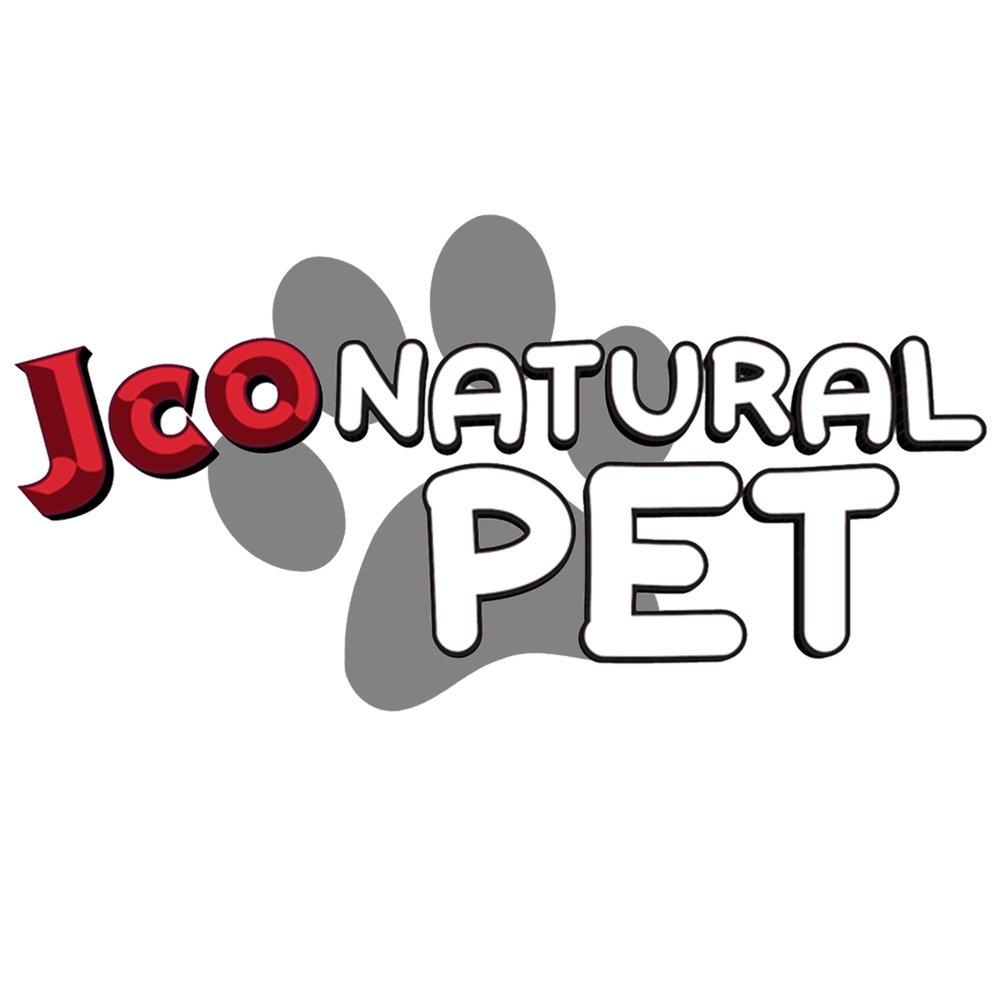 Jco-Natural-Pet-Eugene-Oregon-Self-Dog-Wash.jpg