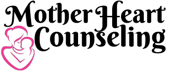 Mother Heart Counseling