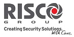 Risco-Group_473x235.jpg
