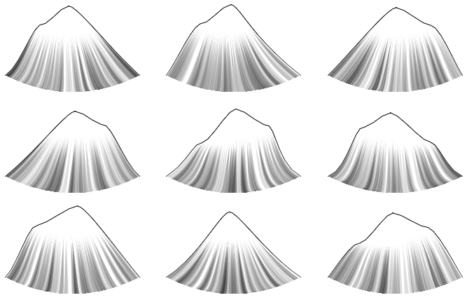 mountains-8.png