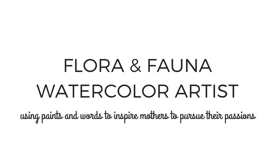 Flora and Fauna Watercolor.png