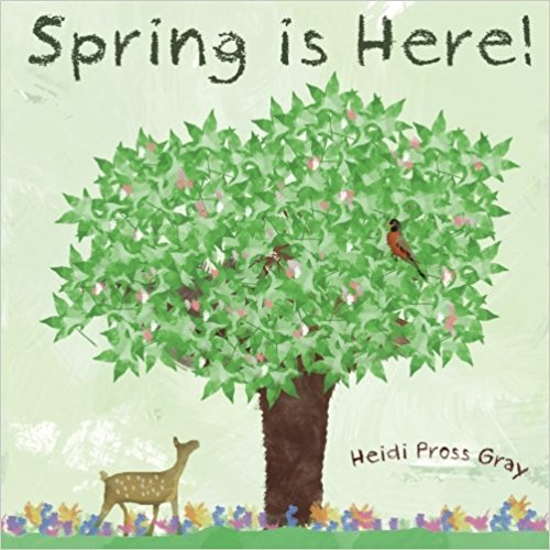 springbook1.jpg