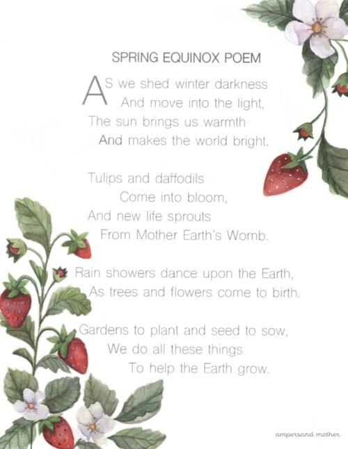 Spring Equinox Poem.jpg