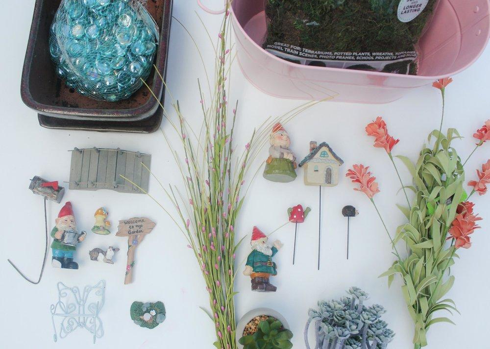 Fairy Garden DIY | Ampersandmother.com.jpg