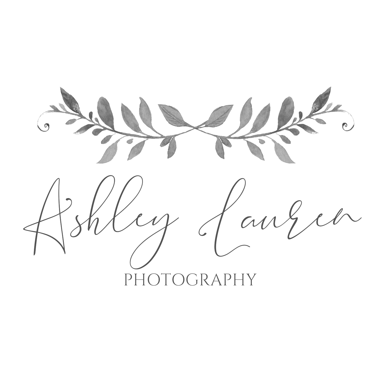 Ashley Lauren Photography