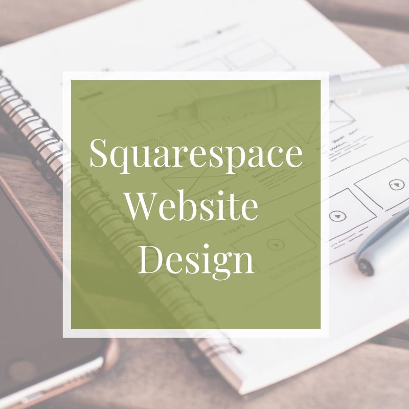 Squarespace Website Design.png