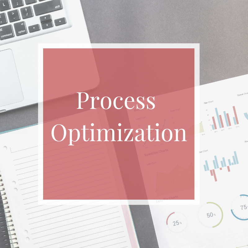 Process Optimization and Automation.png