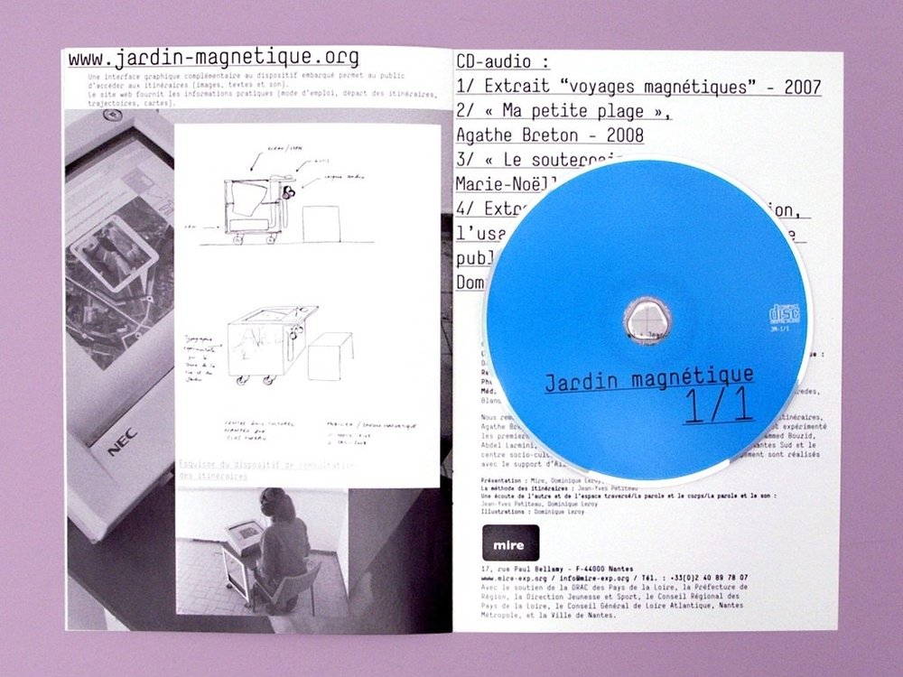 Minimal-Folio-Photo-54.jpg