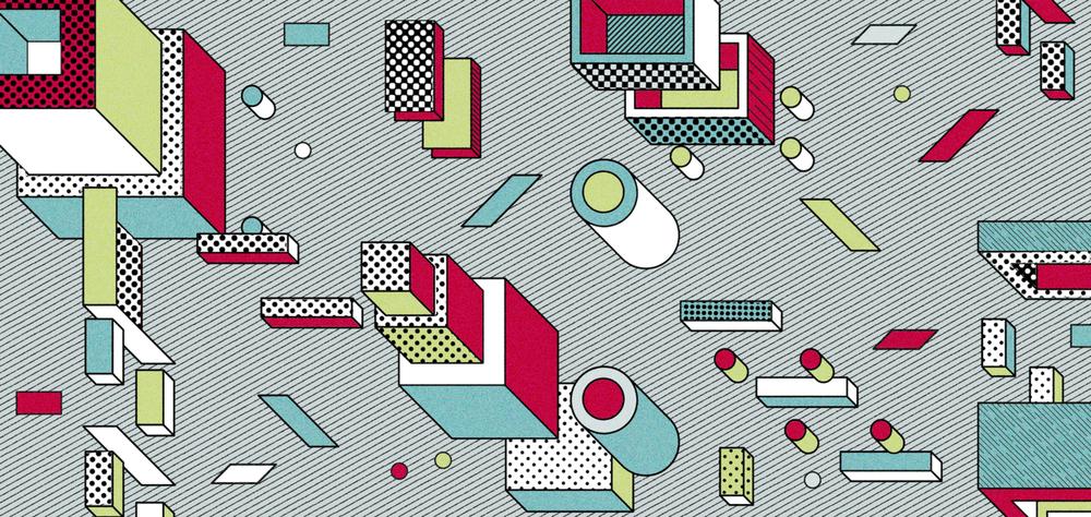 INTERCOM_Illustration_preview.png