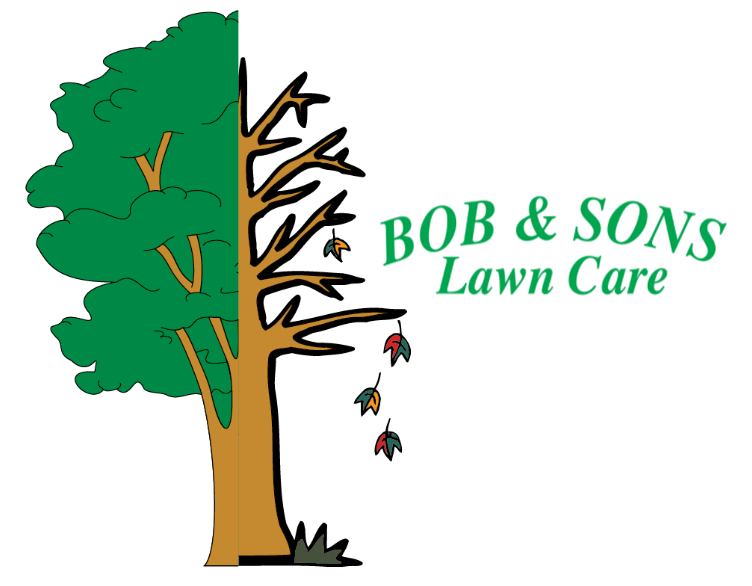 Bob and Sons Lawn Care