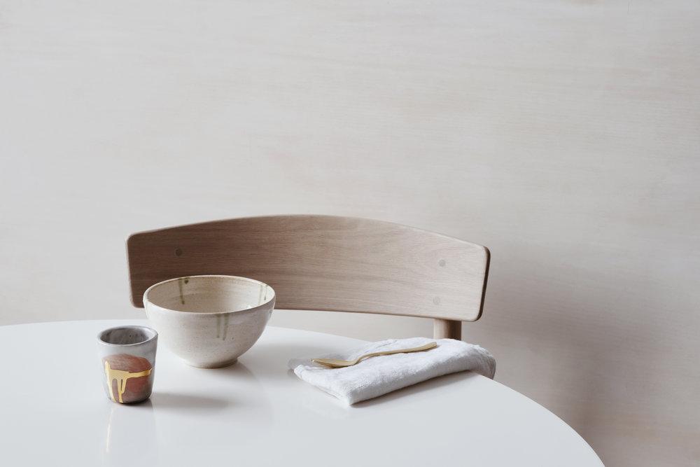 home-goods-editorial-02.jpg
