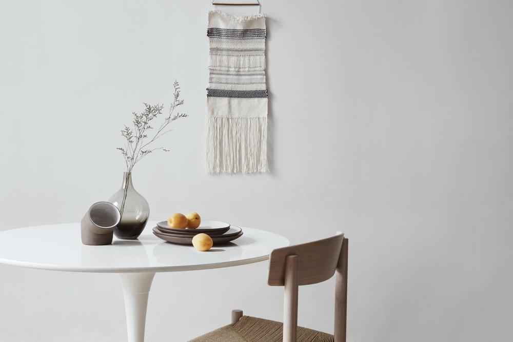 home-goods-editorial-01.jpg