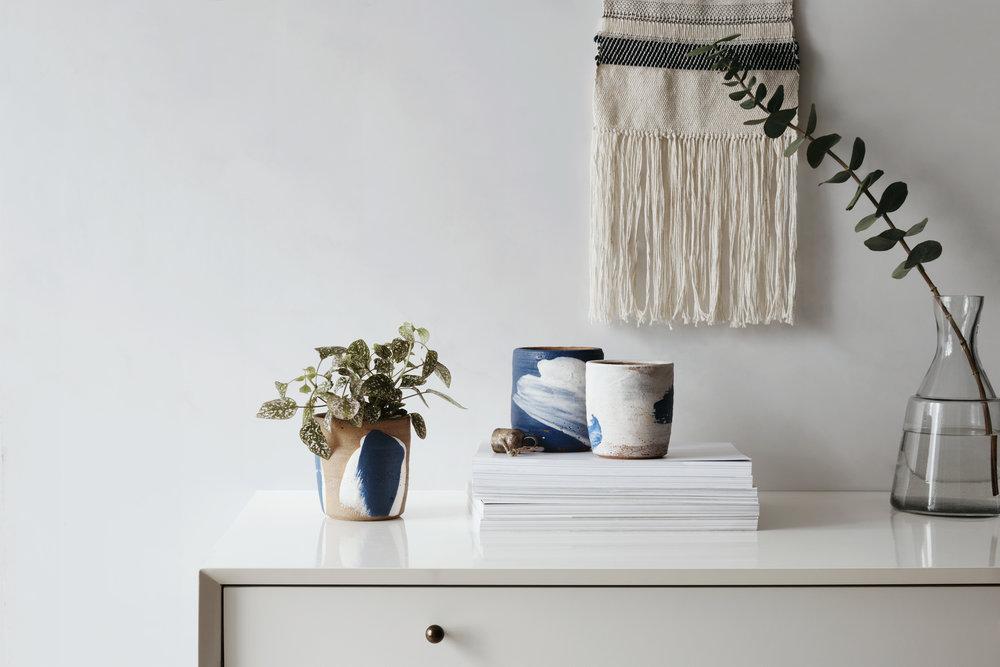 home-goods-editorial-03.jpg