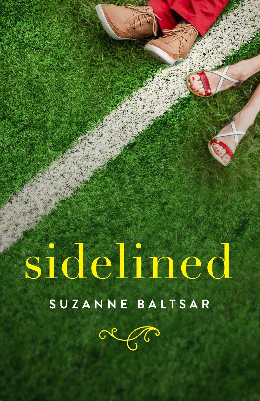 sidelined (002).jpg
