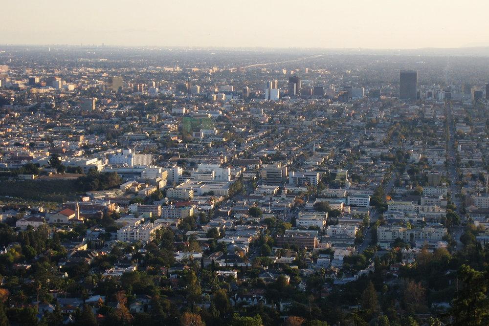 Little_Armenia_Los_Angeles_view_edit1.jpg