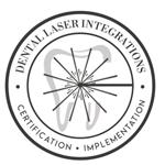 Register for a Dental Laser Certification Course — Dental Laser