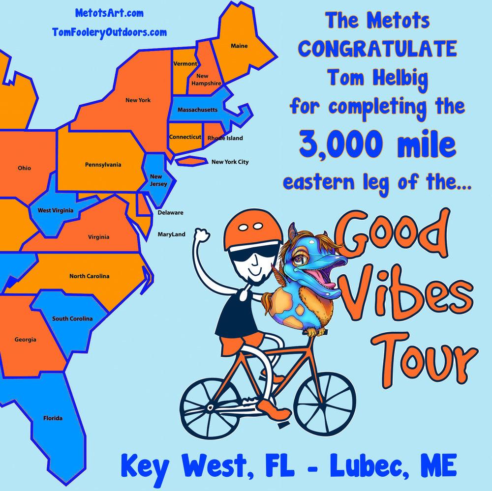 Good-Vibes-Tour_FinnyCongrats.jpg