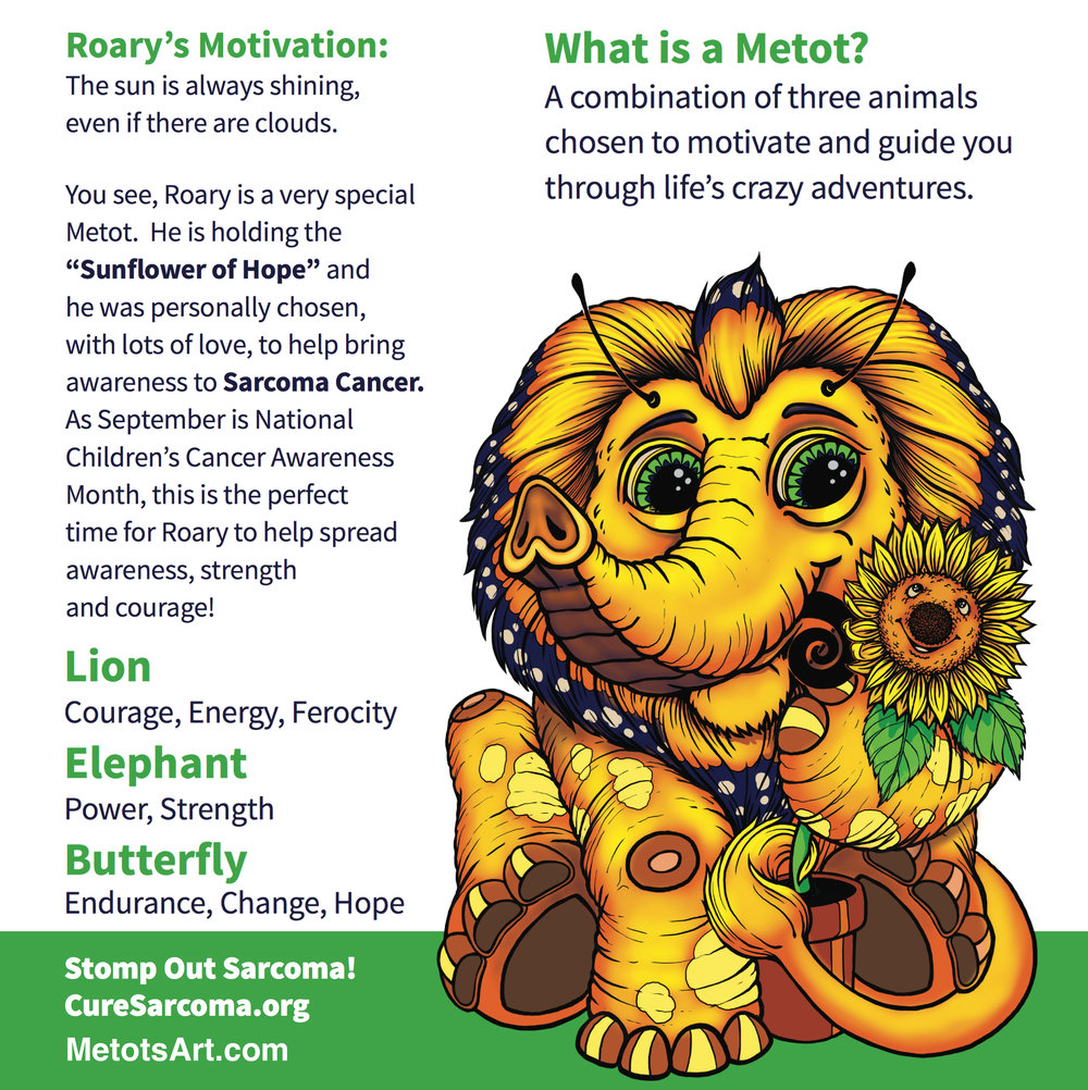 Roary Poster_SS.jpg