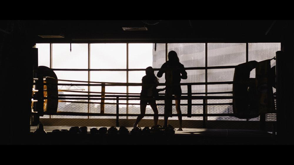 kahana and shwe yee boxing.jpg